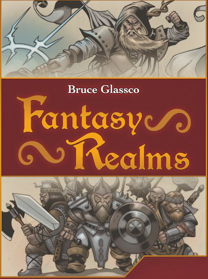 FantasyRealms_Cover