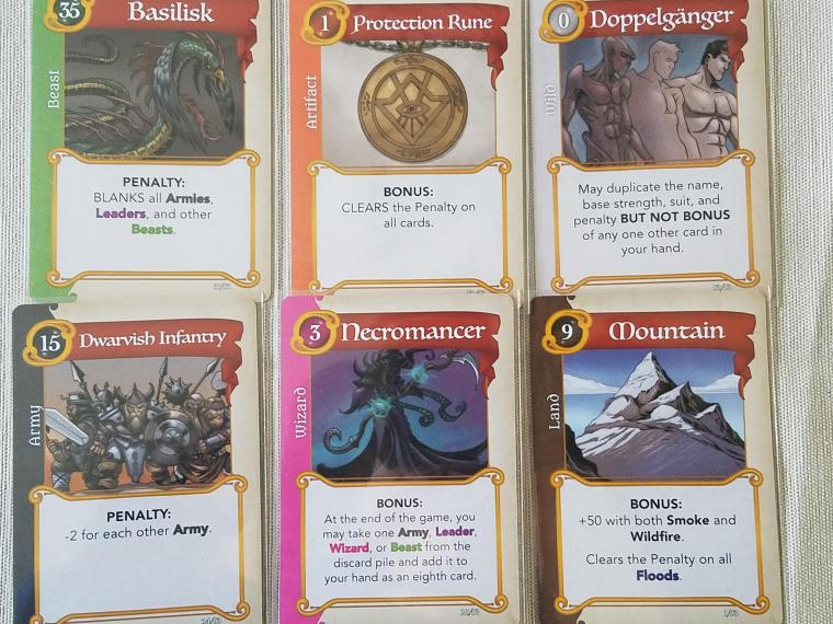FantasyRealms_RandomCards