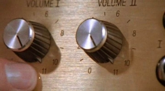 Spinal_Tap_05