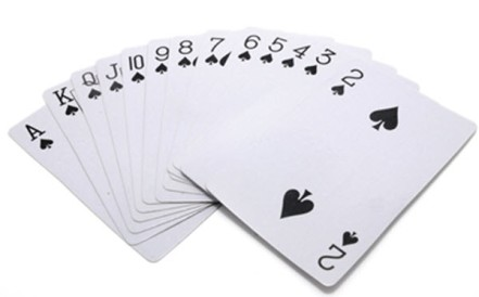 spades-game