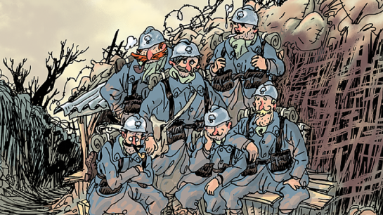 The-Grizzled-Featured-Image