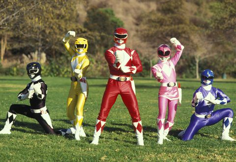 53a108a731897_-_cos-01-power-rangers-de