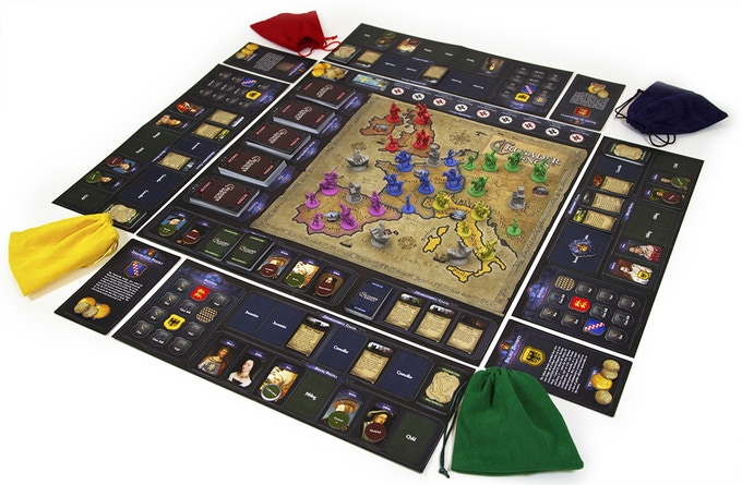 Crusader-Kings-Board-Game-Set-Up-Free-League