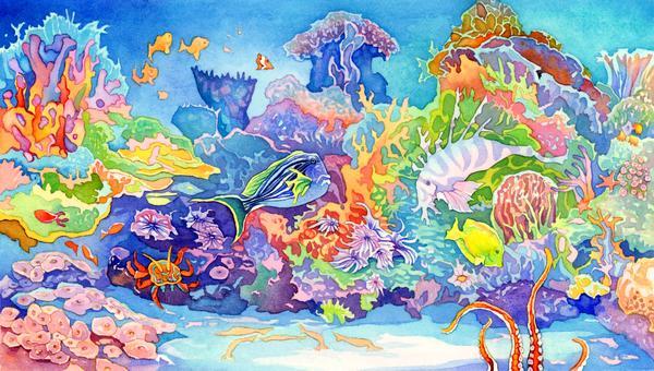 The_Reef2_grande